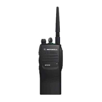 motorola gp328 walkie talkie from Rm 500/unit