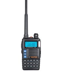 YANTON walkie talkie T-UV2D