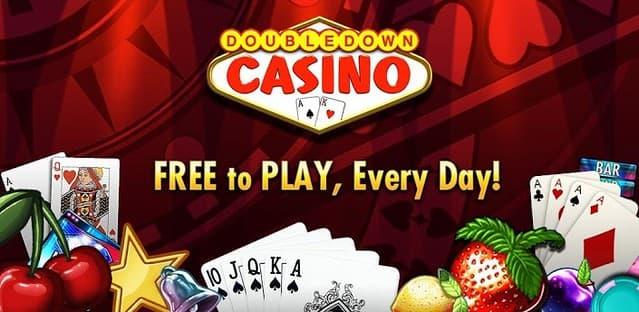 オンラインカジノを無料で楽しむ方法