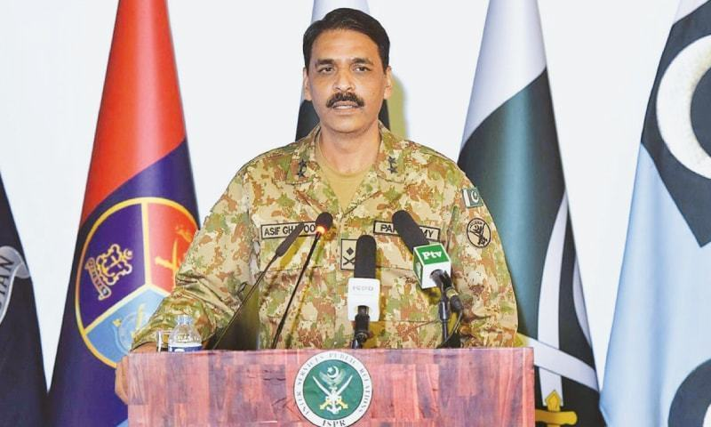Is war will appear or not? Pakistan warning to india & ask to get ready for a surprise against strike in pakistan