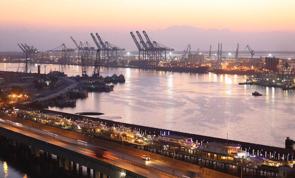 After nine years, offshore drilling begins in Karachi ultra-deep waters