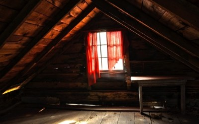 DIY Techniques to Insulate Your Windows for Winter