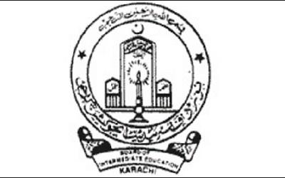 Minimum Passing Marks in Intermediate Karachi Board
