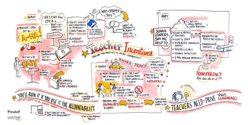 teacherperspectives_edited