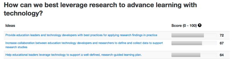 researchsummit_screenshot