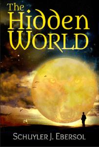 TheHiddenWorld