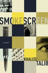 Smokescreen_Khaled_Talib
