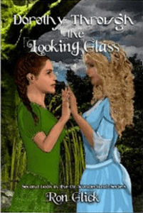 dorothy_through_looking_glass