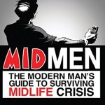 midmen_cover