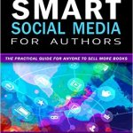 SMART_cover