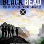 black_bead