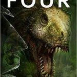 dinosaur_four