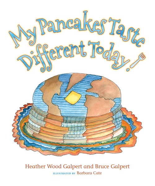 pancakecover