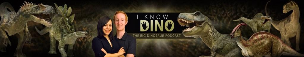 i_know_dino