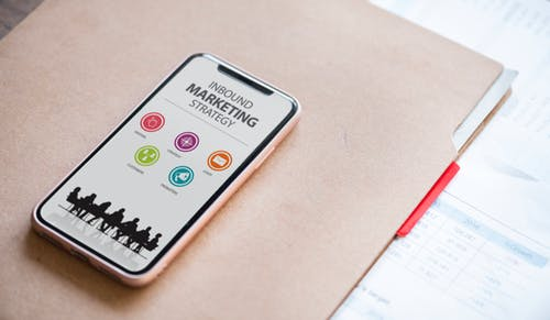 Digital Pubbing - Guest Post: How to Create a Social Media Marketing
