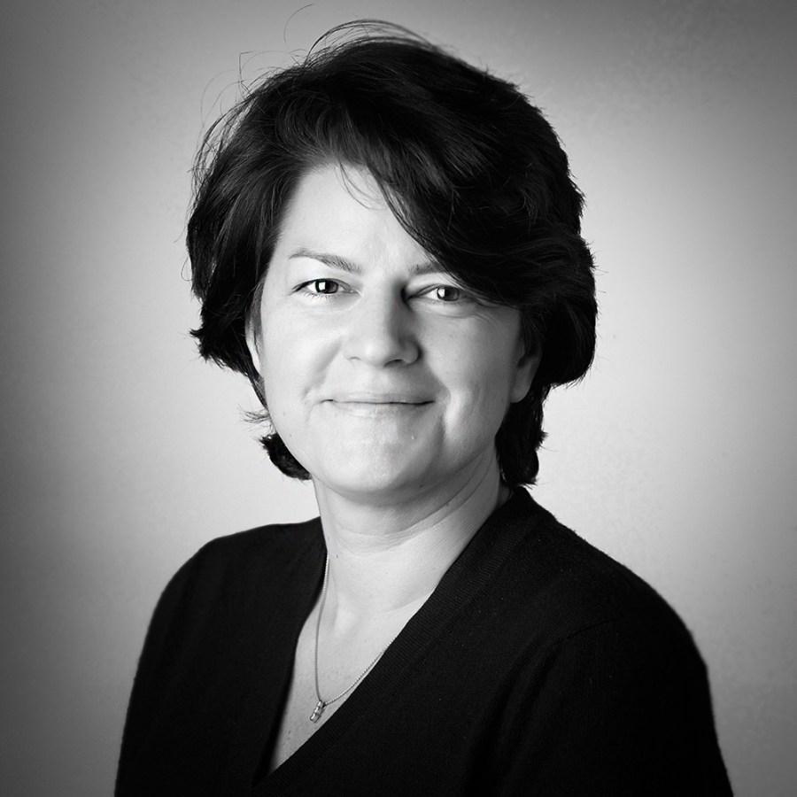 Monica C. Corcoran