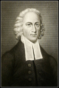 Jonathan Edwards (Wikipedia)