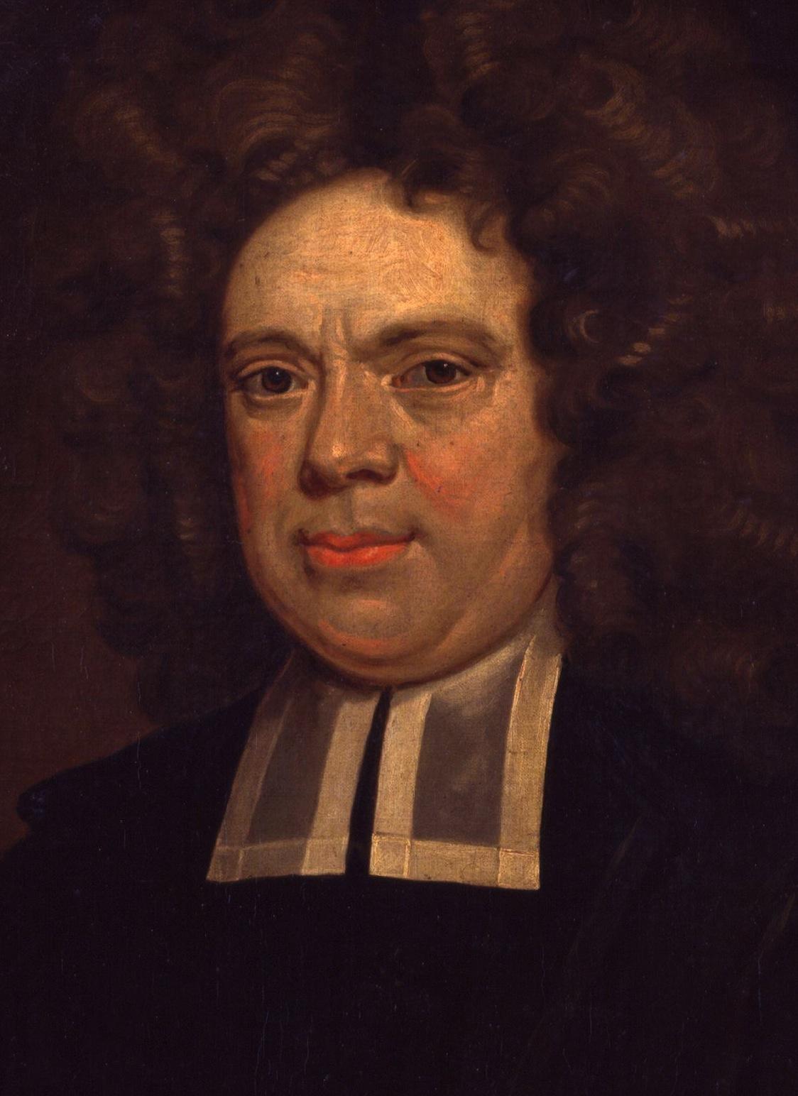Matthew Henry Digital Puritan Press