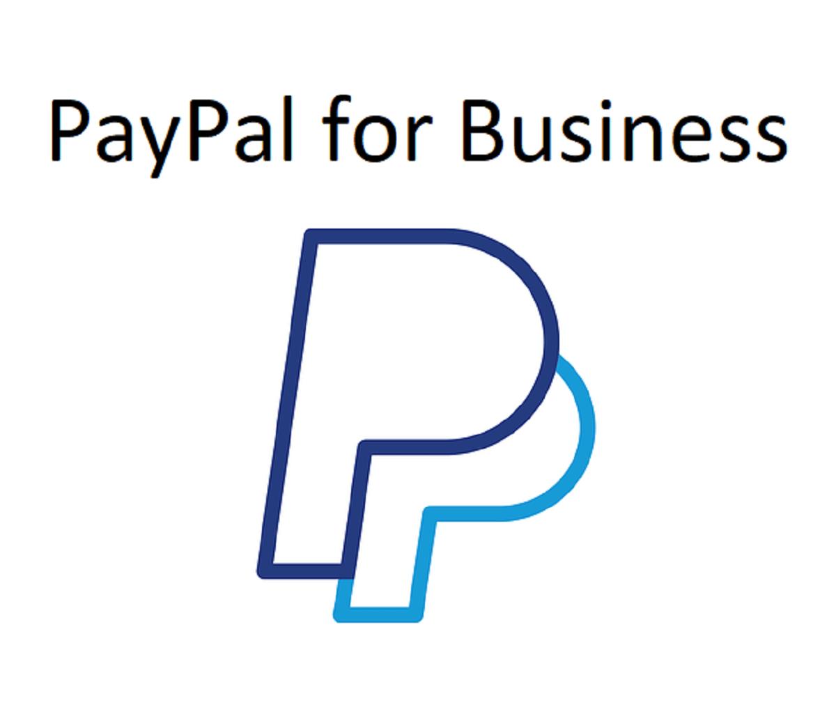 PayPal Platform