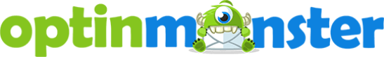 OptinMonster Email Marketing services