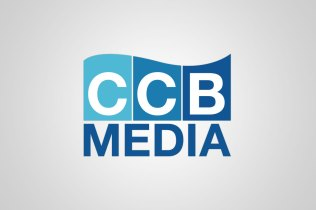 dqd-portfolio-CCBMedia