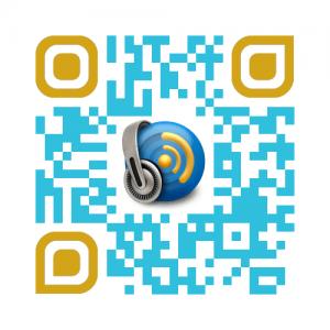 code (2)