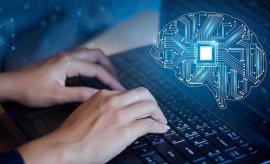 Red Hat Global Customer Tech Outlookaraştırması