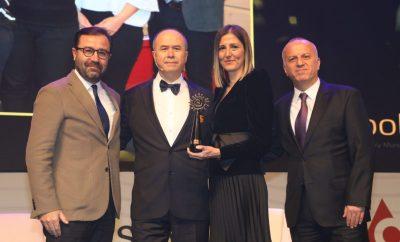 Perakende Güneşi Ödülleri