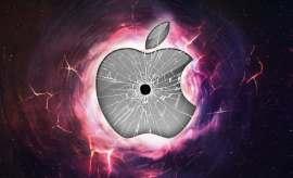 2019'un en yaygın Mac virüs tehdidi Shlayer