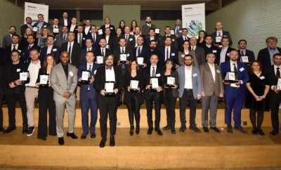Türkiye'nin en hızlı büyüyen teknoloji şirketleri