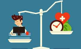 Survey shows insurance companies rely on data analytics