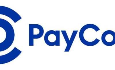 paycore soft pos