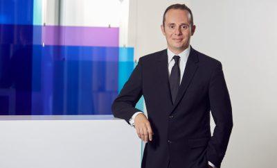 KPMG Geleceğin Dijital Bankacılığı