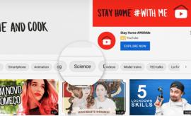 youtube-kisisellestirilmis-konu-filtreleri-sunuyor