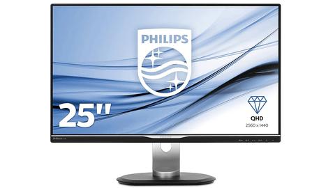 Philips 258B6QUEB / 00