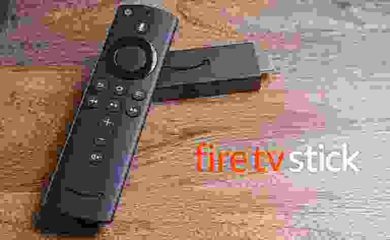 Amazon Fire TV Stick ve Stick Lite çıktı: Özellikleri, fiyatı