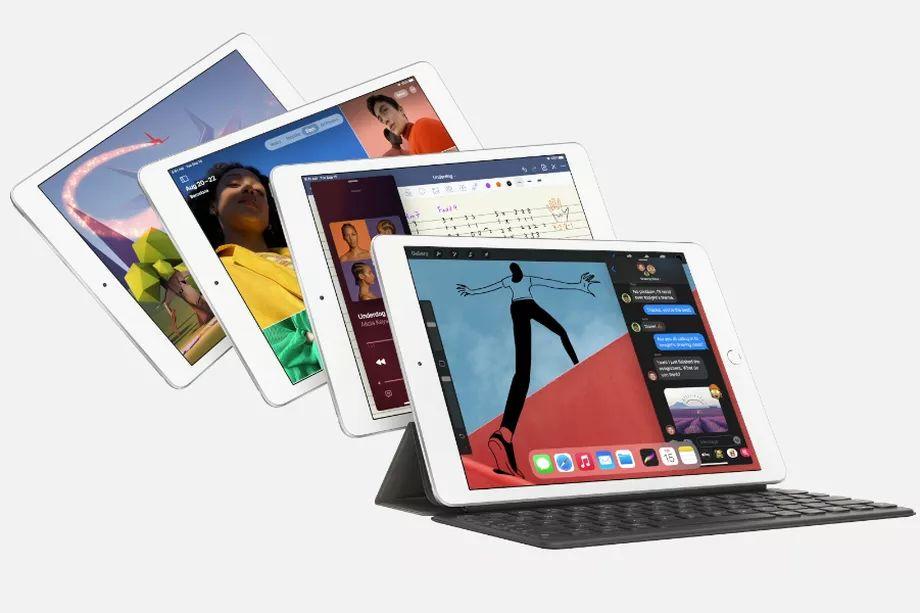 8. nesil iPad tanıtıldı: İşte özellikleri, Türkiye fiyatı ve çıkış tarihi