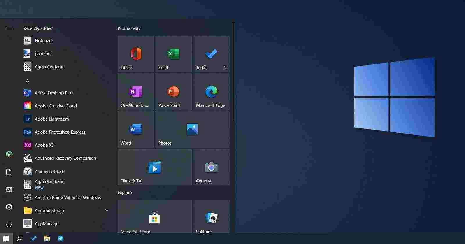 Ekim güncellemesi olarak da bilinen Windows 10 20H2 güncellemesi yakında geliyor, özellikleri ve nasıl kurulur, anlattık.