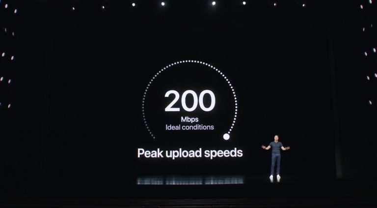 Apple iPhone 12 karşınızda: Fiyatı, özellikleri, çıkış tarihi