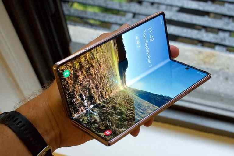 En iyi 5G telefonlar listesi (2020)