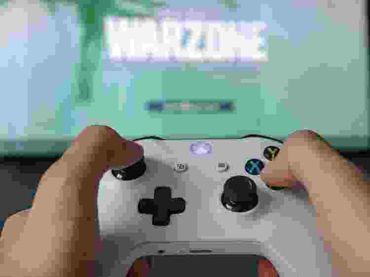 Xbox One'a Bluetooth kulaklık bağlama [Nasıl Yapılır]
