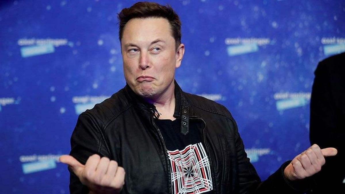 Elon Musk tüm mülklerini satıyor: Hedef Mars'a yerleşmeyi finanse etmek