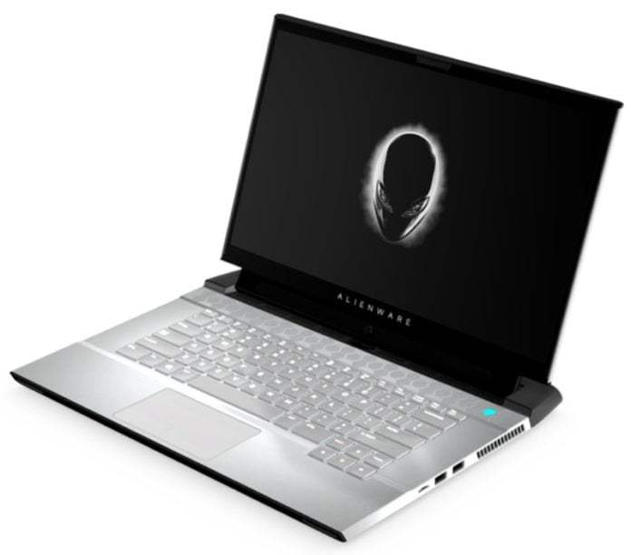 Dell Alienware m15, m17 R4 ve Aurora Ryzen Edition R10 özellikleri, fiyatı ve çıkış tarihi