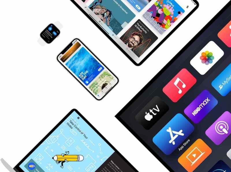 Bir araştırmaya göre App Store gizlilik etiketlerinin yarısı sahte