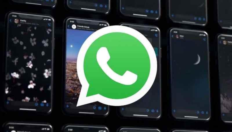 Bu uygulamalardan herhangi birini kullanıyorsanız, WhatsApp hesabınızı askıya alabilir