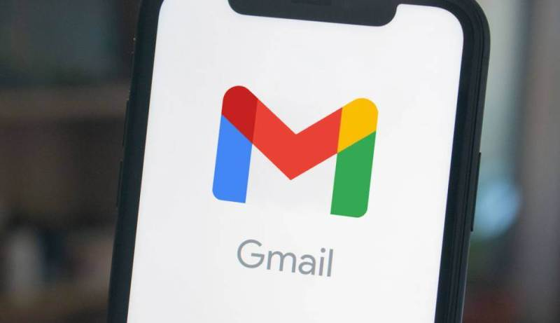 Gmail, kaydırma hareketlerine titreşimli bildirimler ekledi
