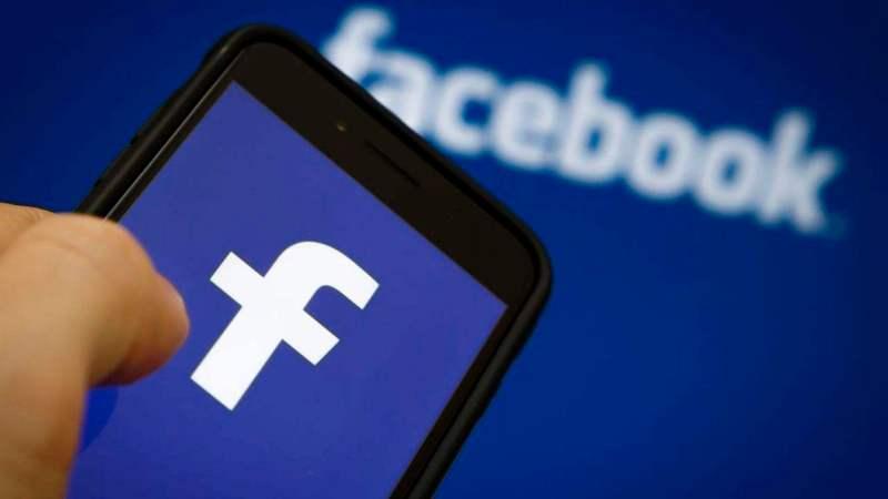 Facebook Avustralya'daki kullanıcıların habere erişimini engelledi
