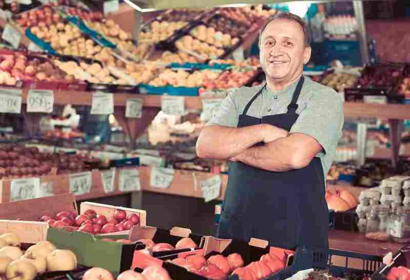 """""""El Ele Destek Hareketi"""" yerel ekonomiye destek olmaya devam ediyor"""