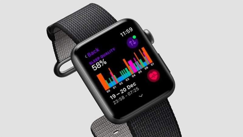 Adım adım iPhone ve Apple Watch ile uyku takibi nasıl yapılır?