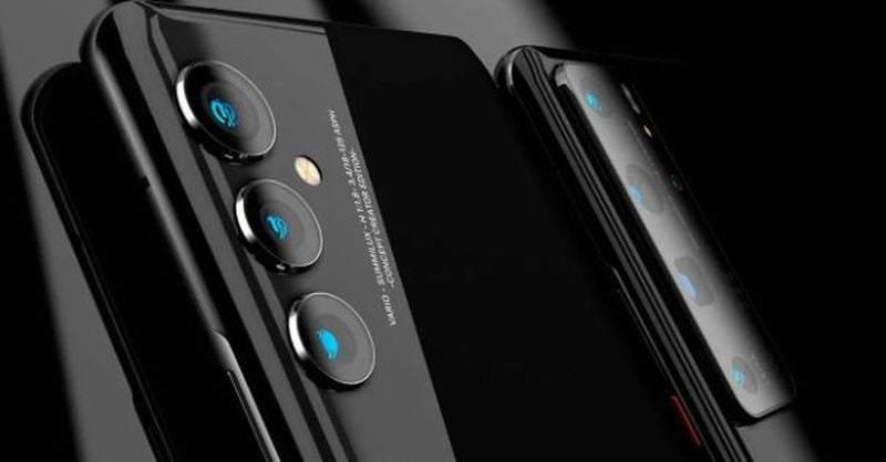 Huawei P50, Nisan ortasında iki önemli özellikle geliyor